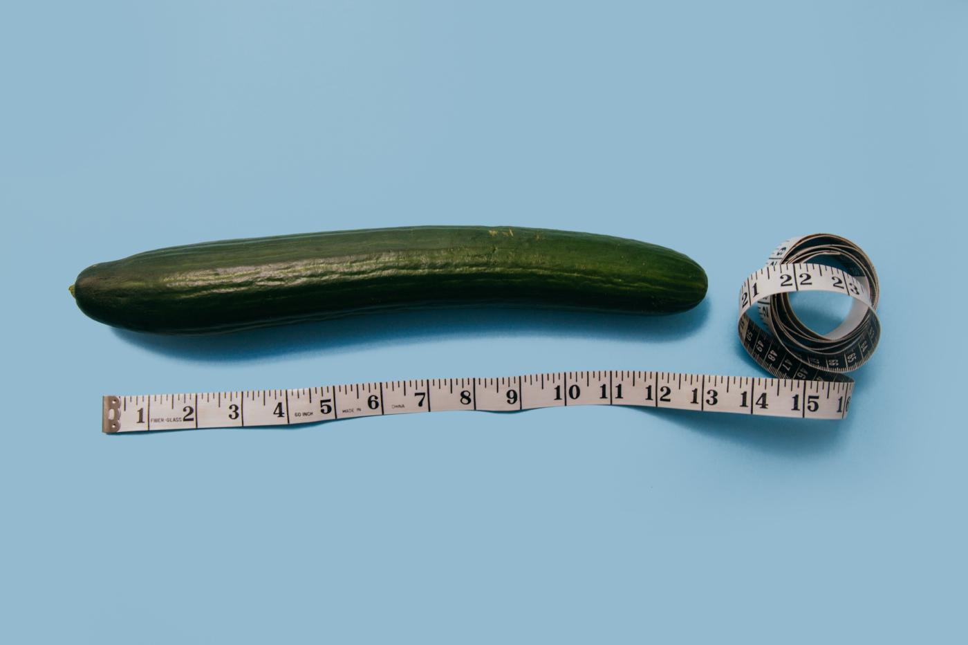 hogyan kell kezelni a kemény péniszt péniszpumpa ára