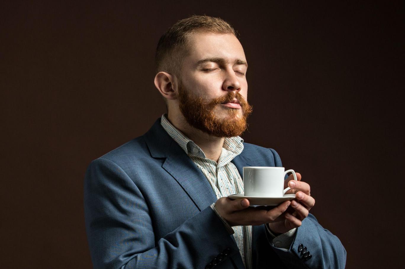 Miért ébrednek a férfiak szinte minden reggel erekcióval? - filmfundpecs.hu