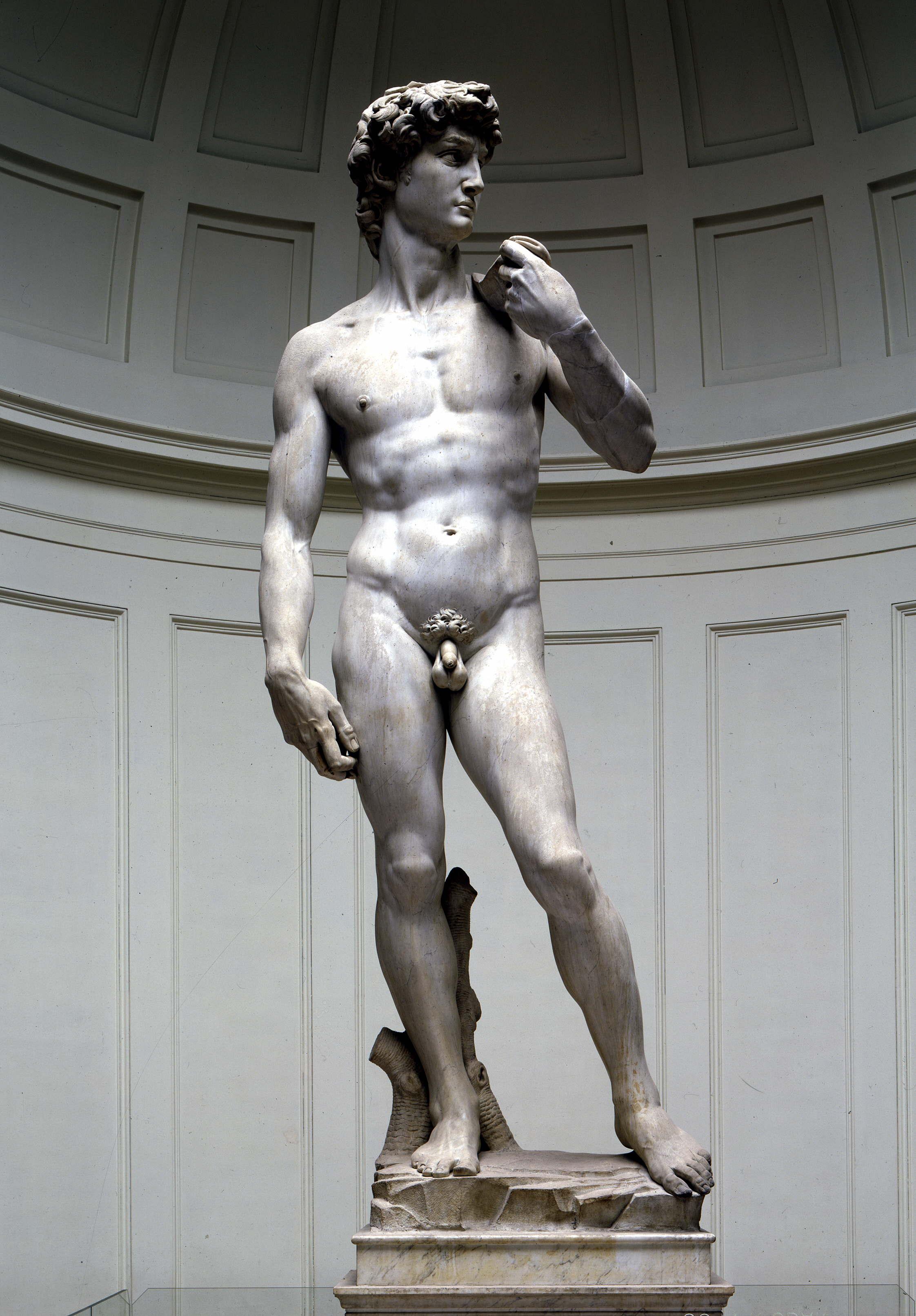 kenőcsök és krémek a pénisz megnagyobbodásához