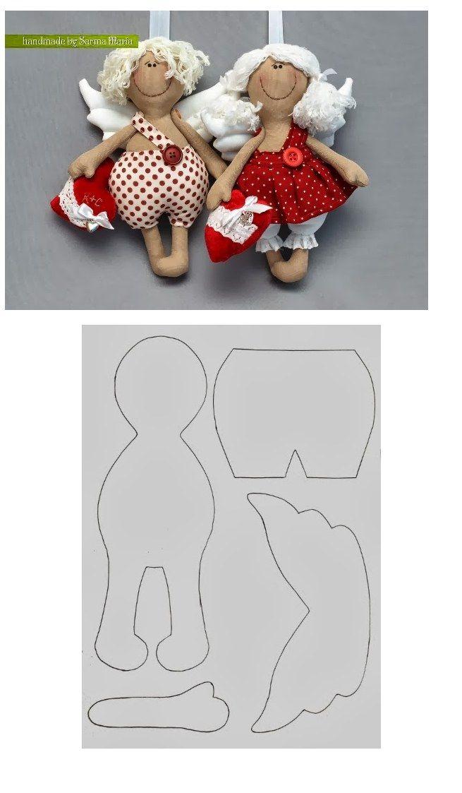 egy férfinak nincs erekciója nőnként a pénisz középső pozíciói