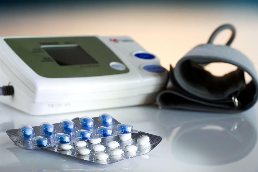 milyen gyógyszerek okoznak merevedést
