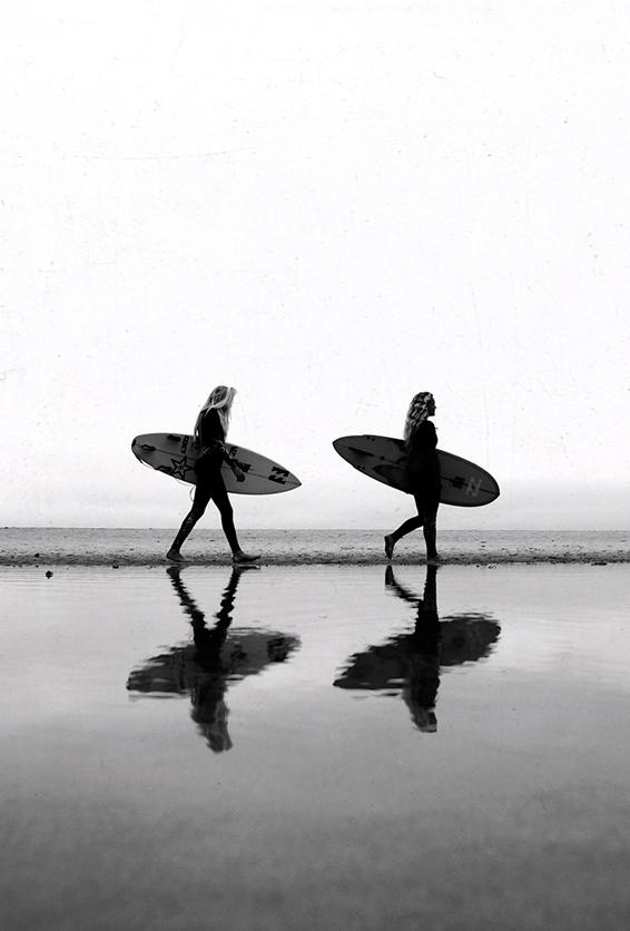 pufók meztelen strandokon
