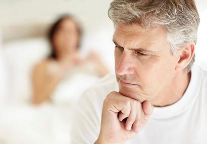 káros-e az erekció visszafogása a férfiaknál?