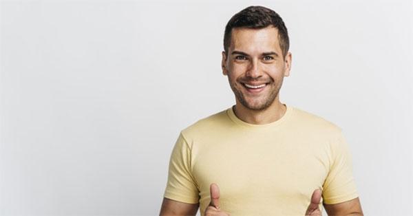 A gyors cselekvésű férfiak erőssége - a leghatékonyabb emberek és gyógyszerek - Nők