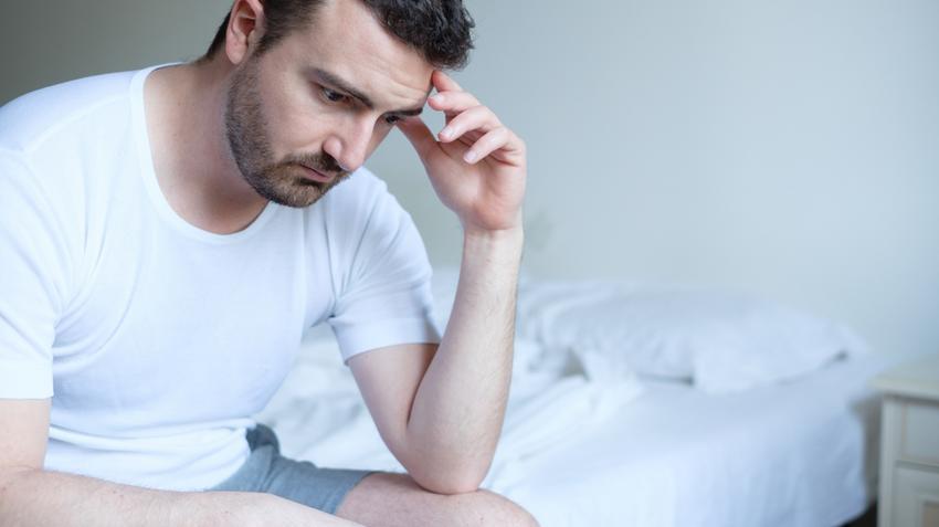 merevedés egy fiúban 1 év hogyan károsodhat a pénisz