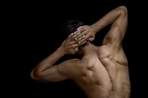 fotó erekcióhoz hogyan kell kezelni a véraláfutást