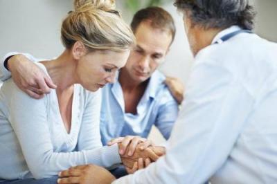 kézi erekciós stimuláció mit kell tenni, amikor az erekció leesik