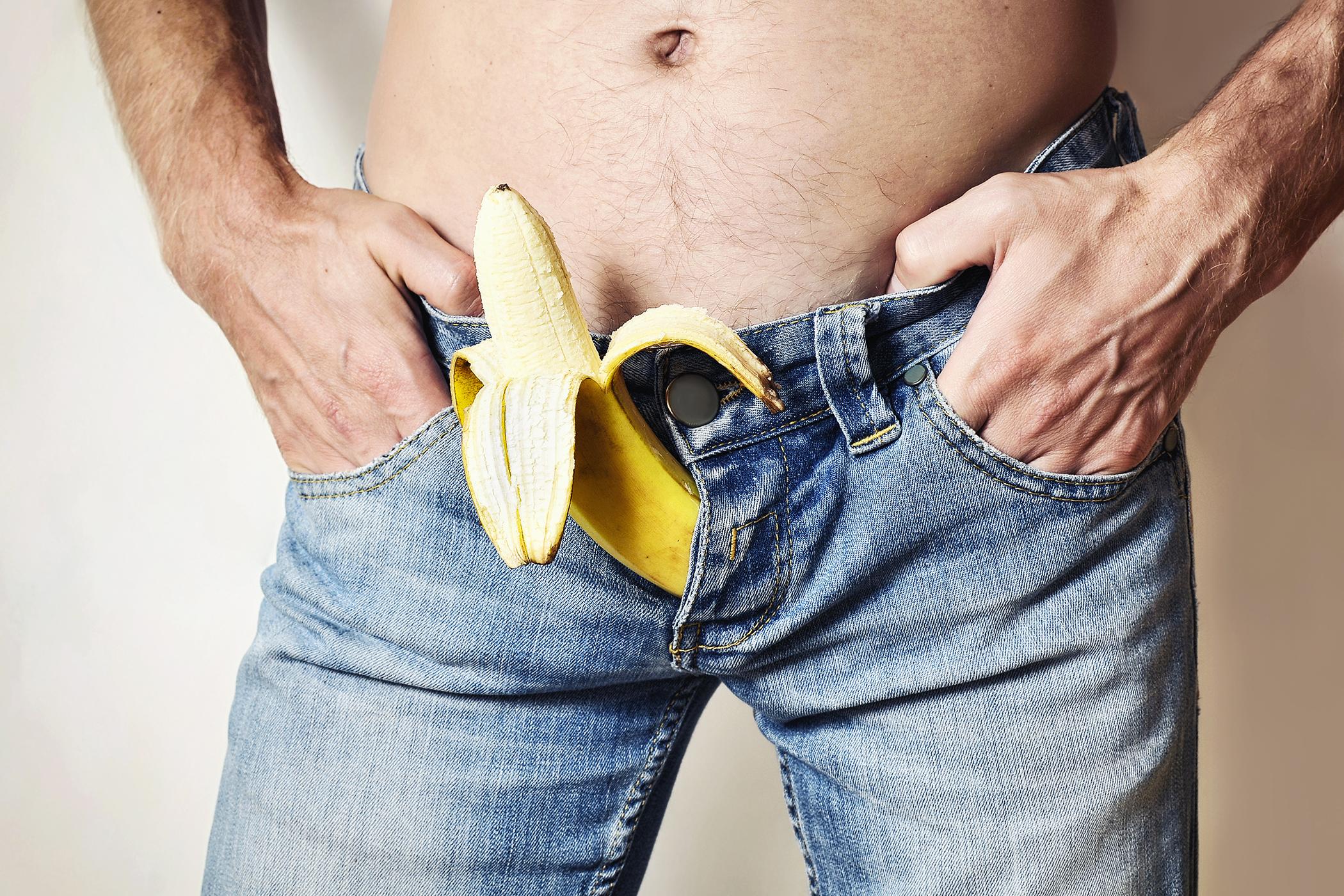 mit kell tenni erekció hiányában a férfiaknál gyenge merevedés és a magömlés hiánya