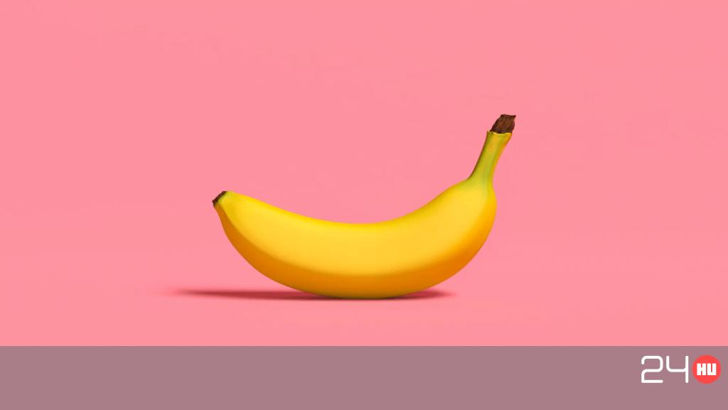 pénisz különbség gyógynövények infúziói erekcióhoz