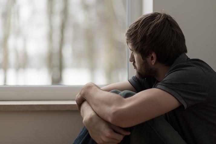 erekció 56 után miért nem sokáig merevednek a férfiak