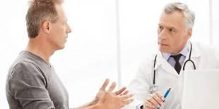 Lesz-e erekció a prosztata adenoma eltávolítása után?