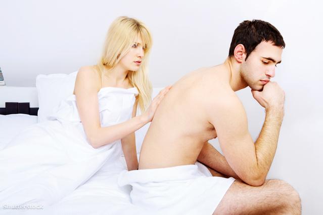 nincs merevedés idegen lányokkal Freud pénisz irigysége a nők iránt