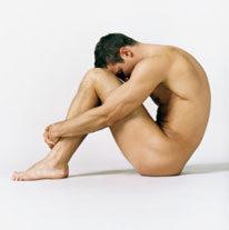 Az impotencia és merevedési zavar   Kapszula Center