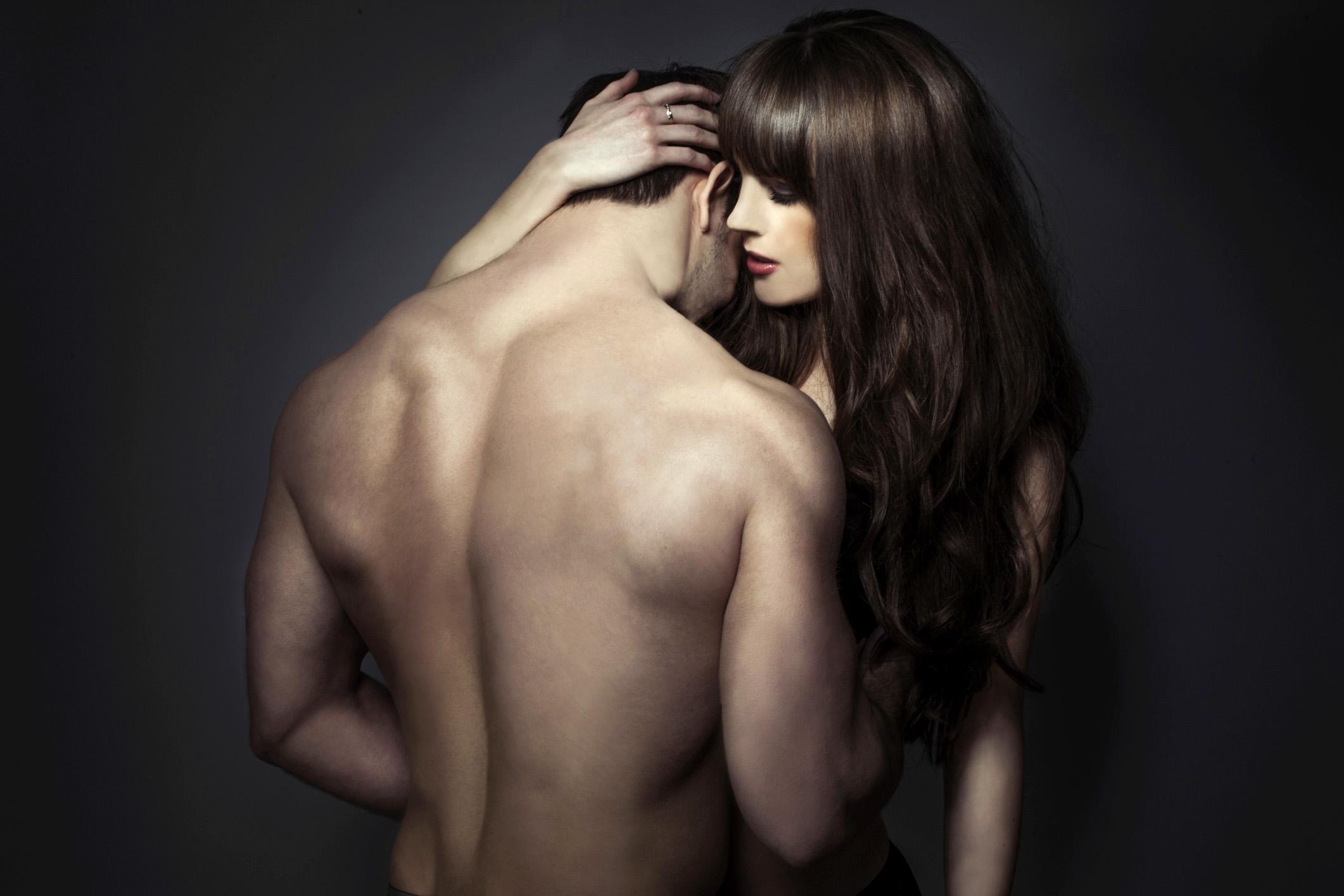 Figyelem: veszélyes szexuális praktikák