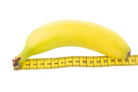 átlagos péniszméret erekció nélkül férje merevedésre
