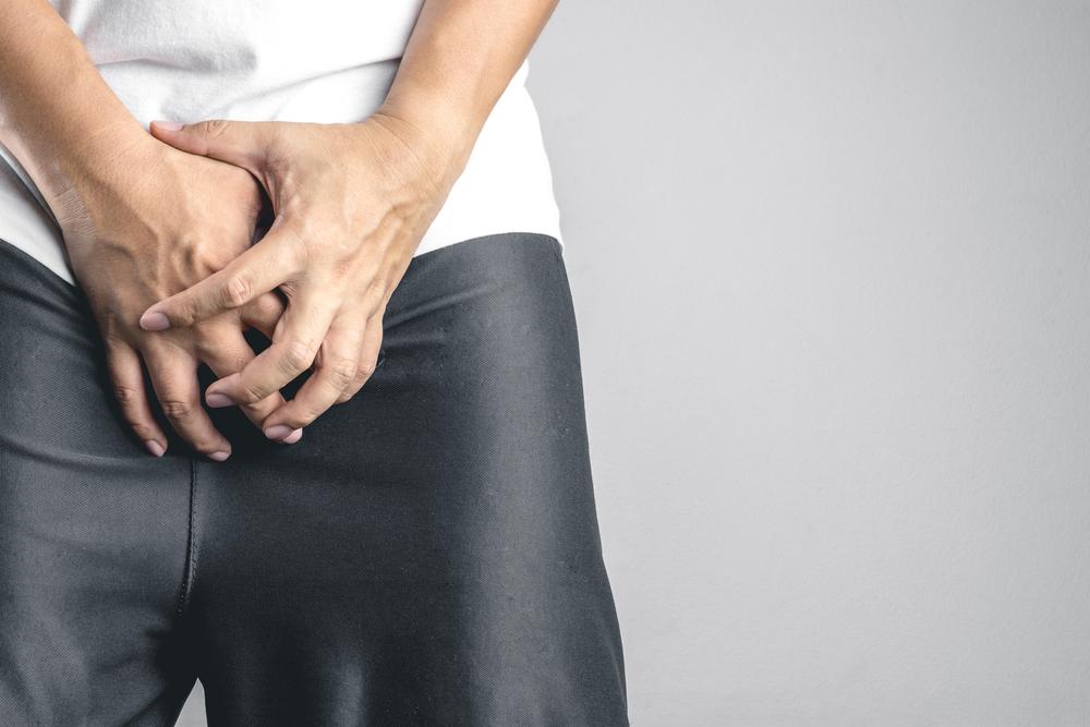 hogy a pénisz erekcióba kerüljön