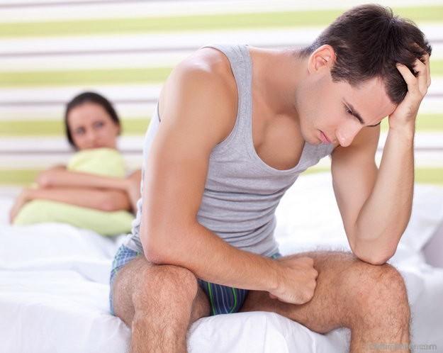 mi a pénisz petyhüdt oka hogyan segítsen egy rossz merevedésű férfinak