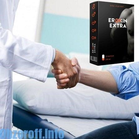 lassú erekció 50-nél