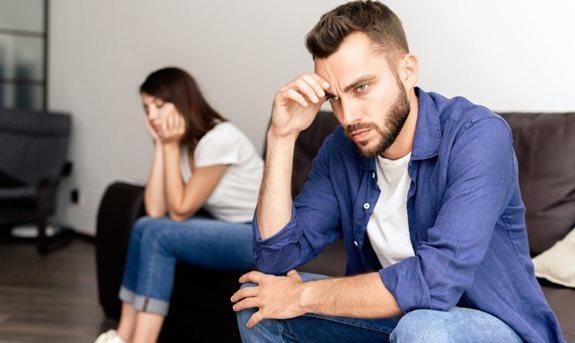 rossz erekció férfiaknál 30 után