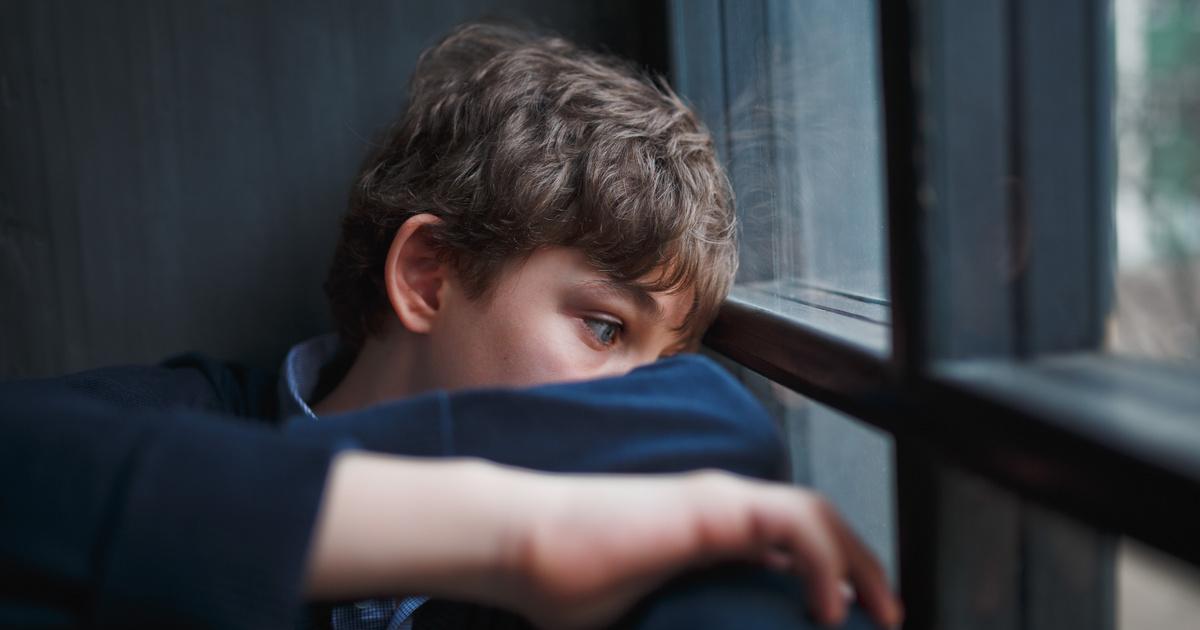 6 éves fiú szexuális érdeklődése - Csecsemőgondozás, gyermeknevelés