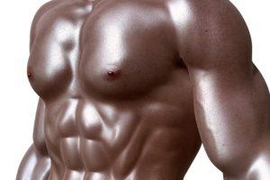 merevedéssel a fityma megnyomódik a normális erekció ideje