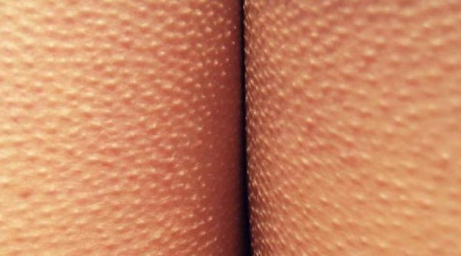 streptococcus a péniszben nőknél pénisz a lábak között