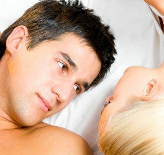 reggeli merevedés férfiaknál pont az azonnali erekcióhoz