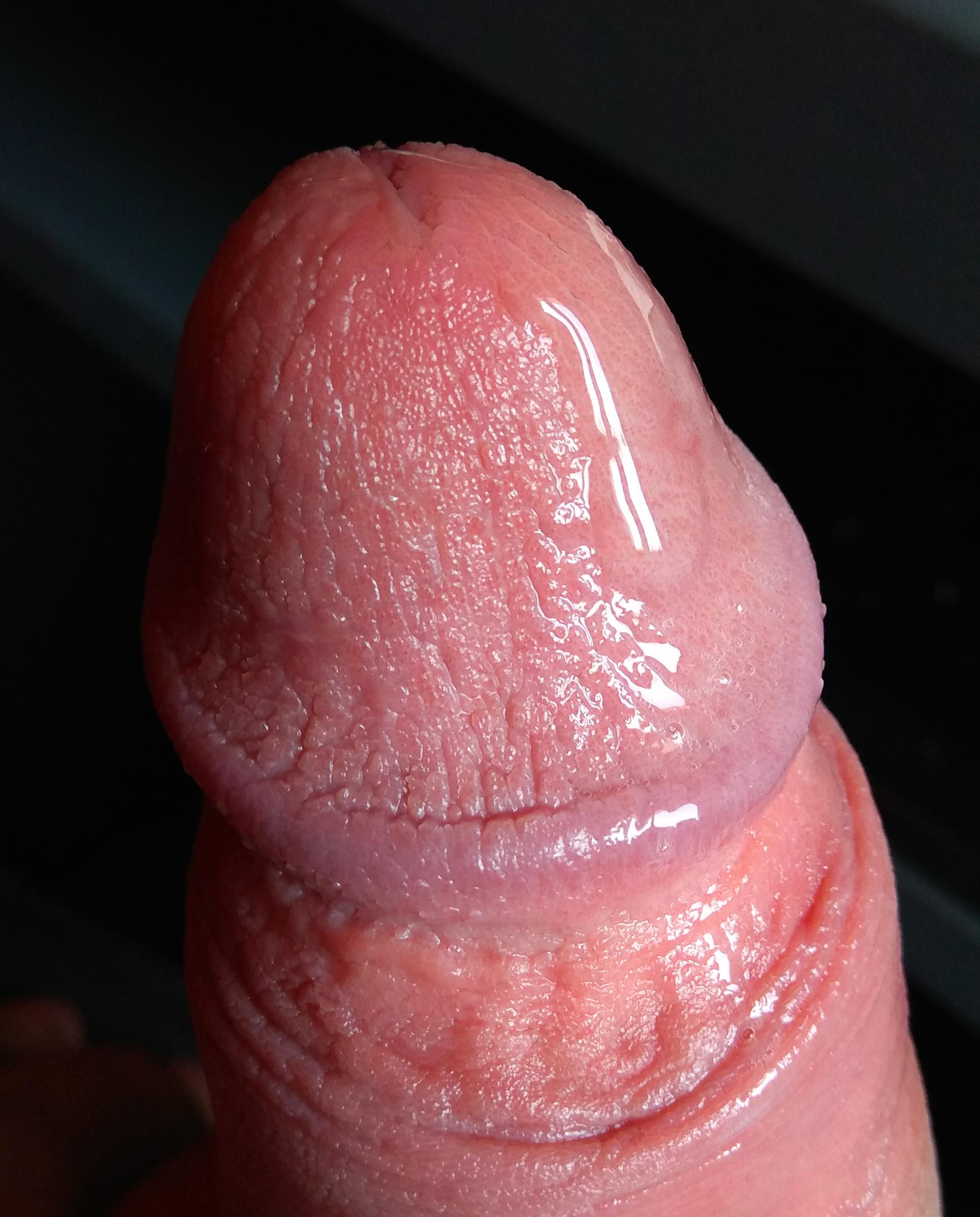 pénisz férfi erekció nagy pénisz jó