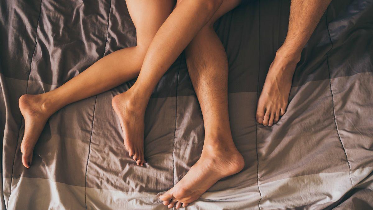 közösülés előtt a merevedés leesik erekciós fej