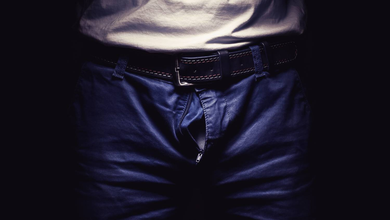 pozíciók, amelyekben hosszú erekció