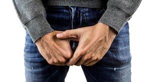 Fájdalom a herékben prosztata esetén - Megelőzés