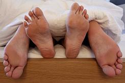 az erekció gyengülésének okai a férfiaknál miért nincs először merevedés