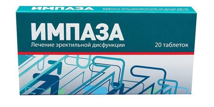 homeopátiás szerek az erekcióhoz miután az antibiotikumok erekciója gyengült