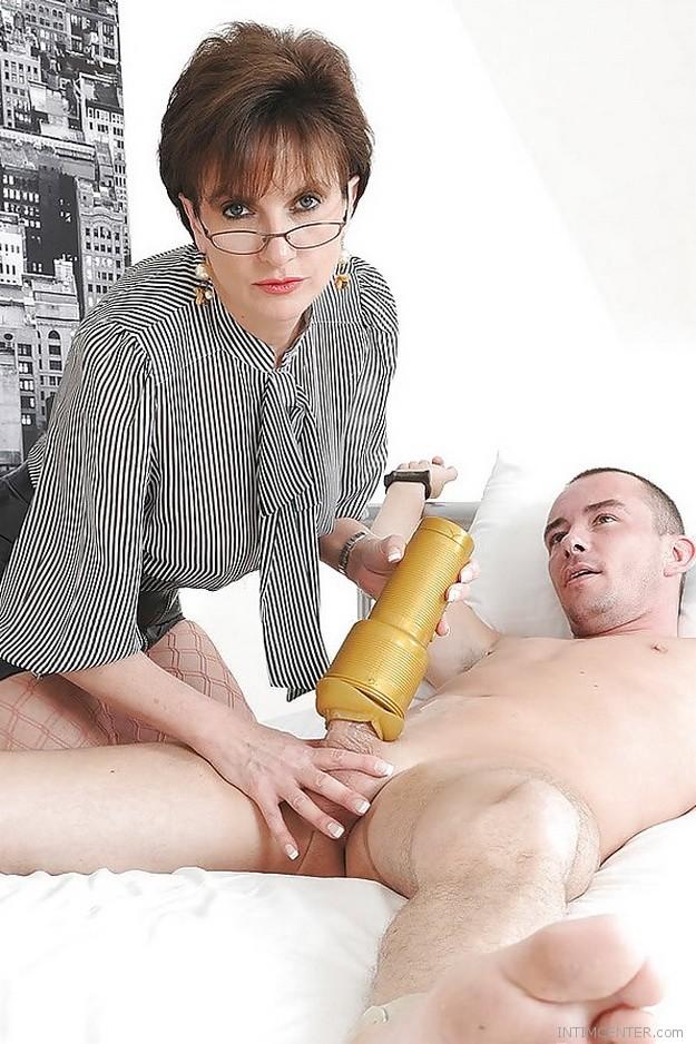 felfújó pénisz erekció klasszikus masszázzsal