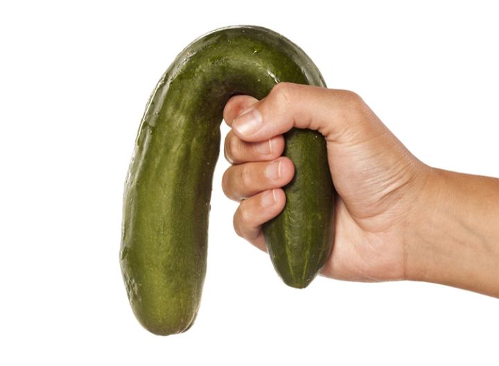 a pénisz megnagyobbodása hatással van miért tűnik el a merevedés a cselekmény során