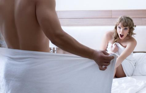 pénisznagyság akasztásos módszerrel