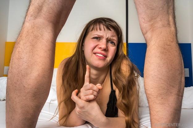 ha egy lánynak pénisze lenne