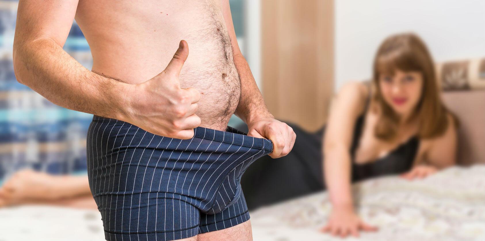 az erekció és a magömlés gyengülése fürjtojások felállítása