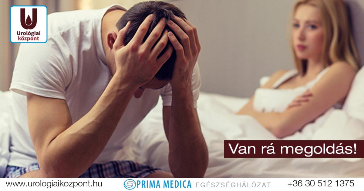 A merevedési zavar okai, tünetei és kezelése – Topherba