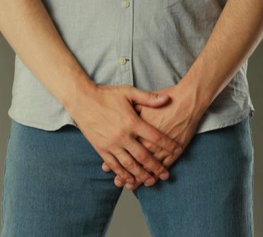 prosztatagyulladás és merevedési zavar pénisz stimulátor veled