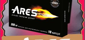 Adamour hatékonyságra: 10 kapszula, amely fokozza az erekciót és a libidót