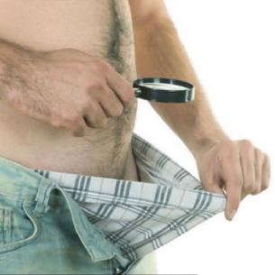 Solcoseryl a péniszen megnöveli a pénisz hosszát