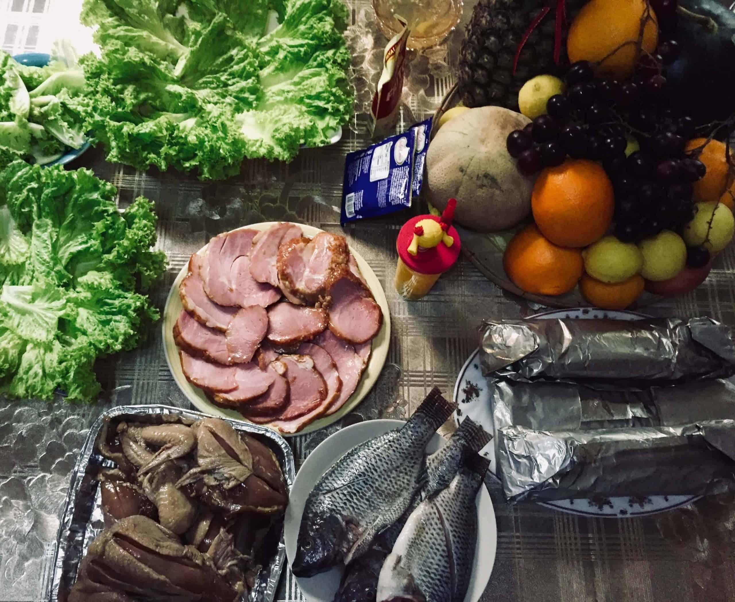 az erekciós ételek javítása nem száz százalékos merevedés