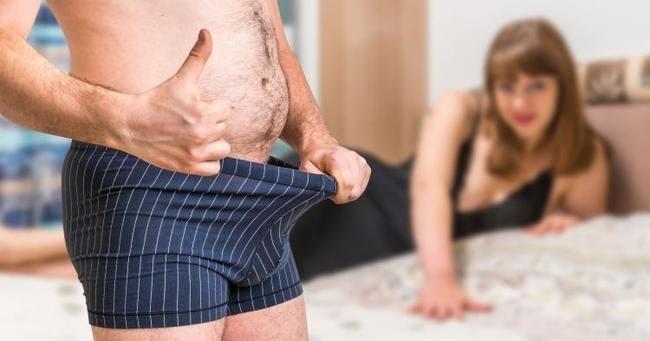 ahol meg kell mérni a péniszt