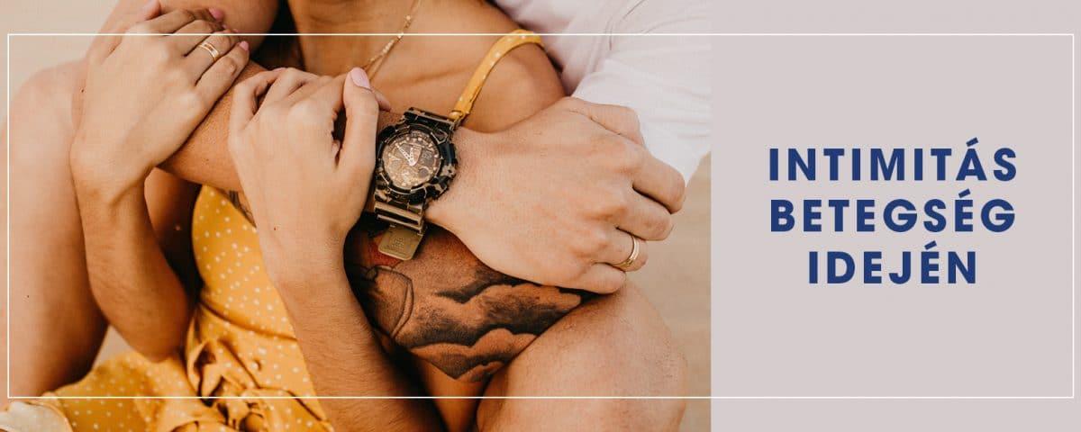 lehet erekció prosztata nélkül? fotó a férfiak erekciójáról