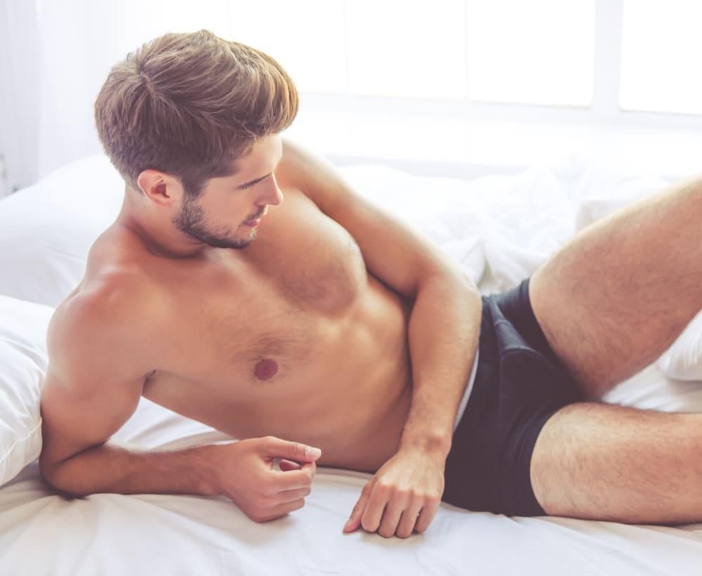 népi gyógymódok, hogyan lehet meghosszabbítani az erekciót