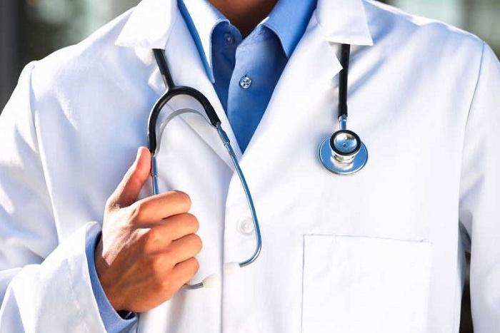 Erekciós zavar kezelés :: Impotencia gyógyítás