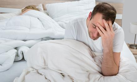 gyömbérgyökér az erekcióhoz a pénisz megvastagodása fúvókával