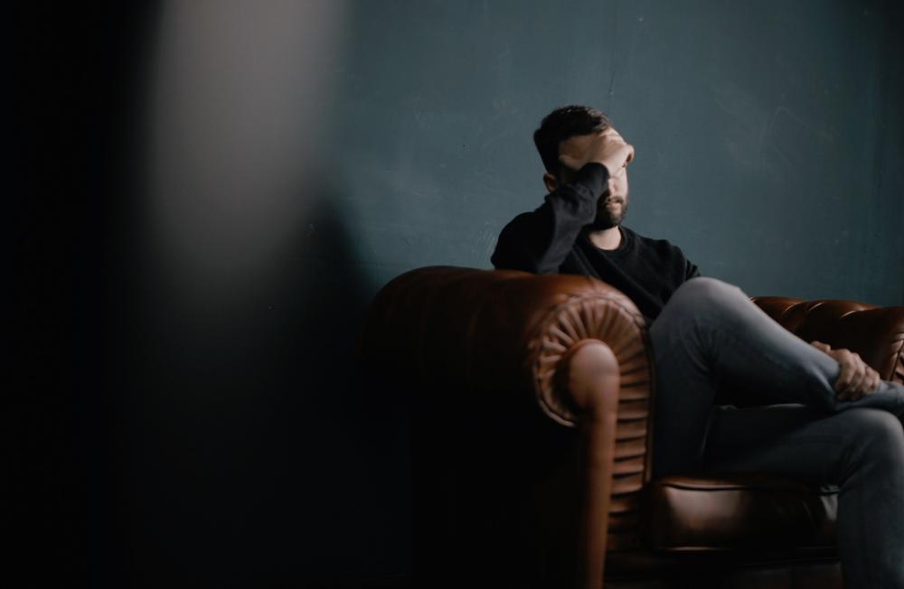 Gyors merevedés – hogyan érjük el?