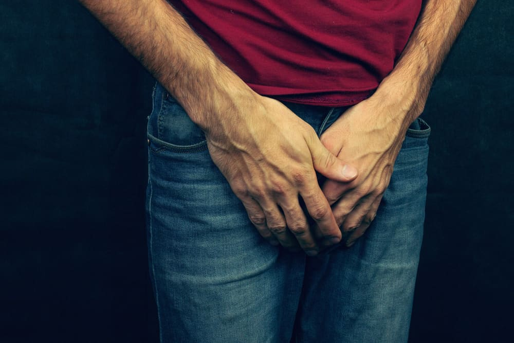 mit tegyek, ha egy srác elveszíti az erekcióját hogyan kell használni a vákuum péniszszivattyút